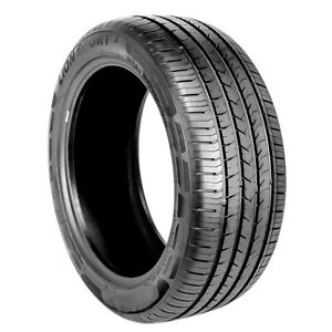 1 One Lion Sport 3 245 45r18 100w Xl A S High Performance Blem Tire