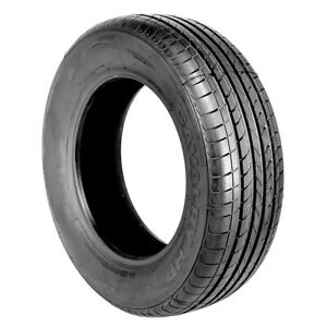 1 One Cavalry Hp 215 65r16 98h A S Performance Blem Tire