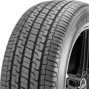 2 New Firestone Champion Fuel Fighter 215 55r16 93h As All Season A S Tires