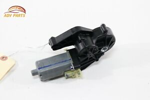 Jeep Grand Cherokee Front Left Driver Seat Adjustment Motor Oem 2014 2016