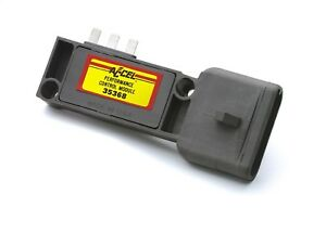 Accel Fits Ford Ignition Control Module 35368