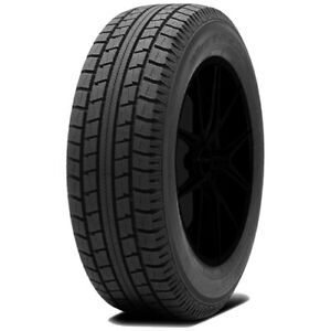 225 60r16 Nitto Nt sn2 Winter 98t Tire