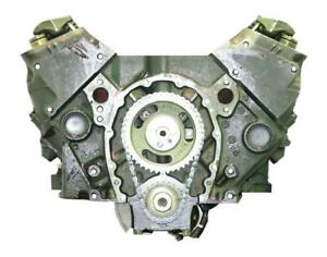 Chevy 350 87 95 Cng Remanufactured Engine Cng 638 2 Bolt