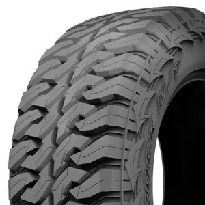 4 New Arroyo Tamarock M T Lt 35x12 50r22 Load F 12 Ply Mt Mud Tires