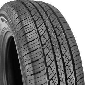 2 New Westlake Su318 H T 255 60r17 110v Xl A S All Season Tires