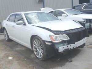 Roof With Sunroof Fits 11 14 300 331779