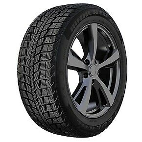 Federal Himalaya Ws2 215 55r18 95t Bsw 4 Tires