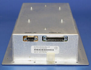 Thermo Scientific 97055 60322 Assy Rf Detector Dual Thermo