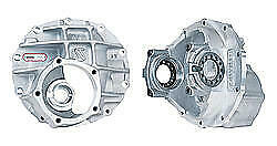 Strange Fits Ford 9 In 3 250 Bore Differential Case P N N1904