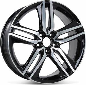 4pc 19 Wheels Rims For Honda Accord Civic Crv 2016 2017 2018 19 Tl Ilx Tlx New