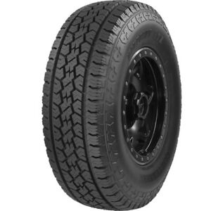 4 New Centennial Navpoint Htx Lt 245 70r17 Load E 10 Ply Light Truck Tires