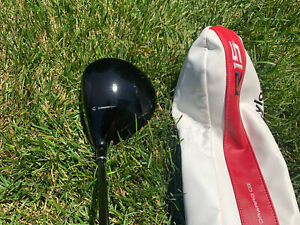 taylormade driver r15 $50.00