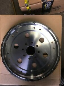Dodge 6 7 Cummins 2007 2018 68rfe Billet Flex Plate Goerend Flexplate Usa Made