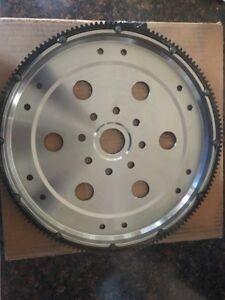 Dodge Cummins 5 9 Billet Flex Plate 48re 47re