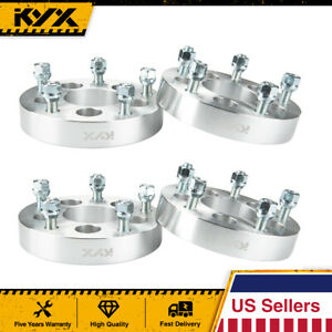 Clear Headlight Assembly For 2006 08 Dodge Ram 1500 2006 09 Dodge Ram 2500 3500