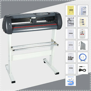 Cutting Plotter Vinyl Cutting Plotter 28 Sign Cutter Design Maker Usb Port