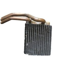 Heater Core For 68 77 Chevy Corvette Kv22n3 Hvac Heater Core With A c Spectra