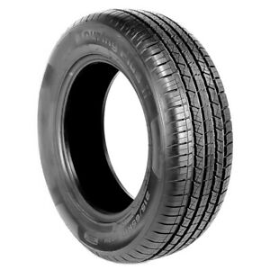 1 one Touring Plus Ii 215 65r16 102h A s All Season blem Tire