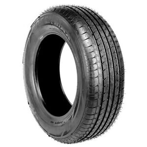 1 one Green Max 215 65r16 98h A s High Performance blem Tire