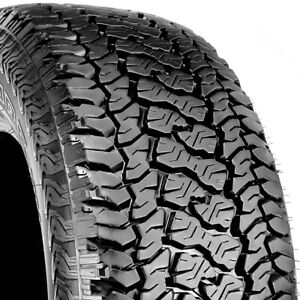 2 Kumho Road Venture At51 275 65r18 123 120r Used Tires 13 14 32