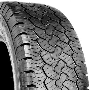 Bfgoodrich Rugged Trail T A 265 70r17 121 118r Used Tire 8 9 32
