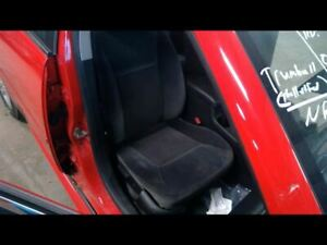 Passenger Front Seat Vin W 4th Digit Limited Bucket Fits 09 16 Impala 1767664