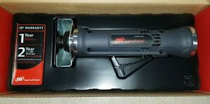 Brand New Ingersoll Rand Gc25 Cordless Cut Off Tool Iqv144 Tool Only