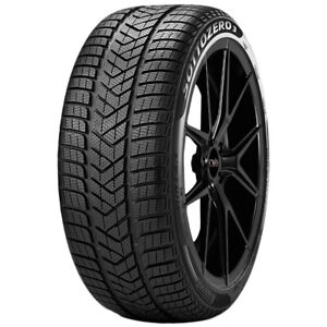 2 215 55r16 Pirelli Winter Sotto Zero 3 93h Tires