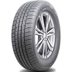 4 New Phyron Touring A S 195 65r15 91h As All Season Tires