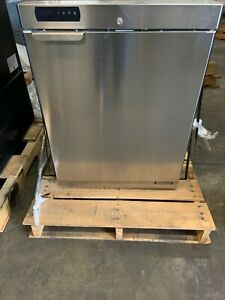 Hoshizaki Hr24b Undercounter 1 section Refrigerator