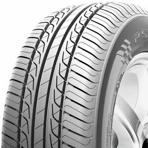 2 New Presa Ps01 175 70r14 84h A S All Season Tires