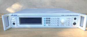 Ifr Marconi 2023a 9khz To 1 2ghz Signal Generator Tested Good
