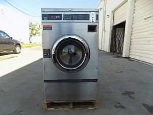 Dexter Washer 18 20lb Capacity Wcn18ab