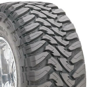 4 Four Lt315 70r18 10 Toyo Open Country M T 360560 Tires