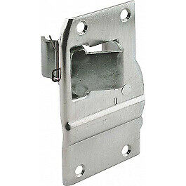 1930 31 Door Latch Assembly