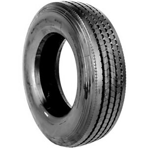 1 One 500 Lt 215 75r17 5 Load H 16 Ply A S All Season Blem Tire