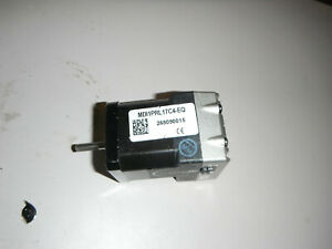 Ims M drive 17 Stepper Motor And Driver 4056