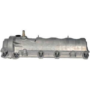 For Ford F 150 Expedition Super Duty Lincoln Navigator Dorman Valve Cover