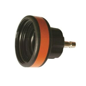 Cooling System Tester Adaptor No 6