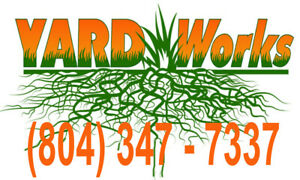 Local Lawn Care Business Website For Sale Established Jacksonville Florida