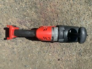 Milwaukee Hole Hawg Tool Only M18 2707 20