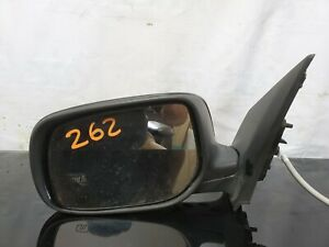2009 2010 2011 2012 2013 Toyota Corolla Driver Door Mirror Left Oem 262