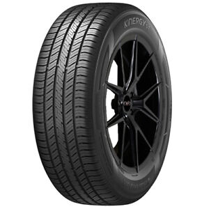 2 175 70r14 Hankook Kinergy St H735 84t Tires