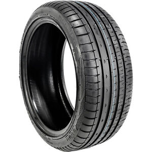 Accelera Phi R 175 50r15 75h A S Performance Tire