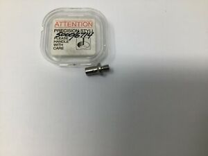 Renishaw M 5000 6714 5004 7597 Adapters M4 To M3 New Lot Of 12