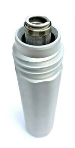New Titan 440 540 640 Impact Filter Bowl Housing And Filter Screen 704 252