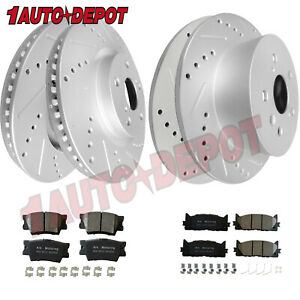 New Primered Front Bumper Cover Fascia For 2003 2004 2005 Accord 04711sdaa90zz