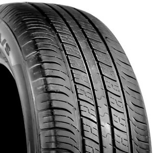 Lemans Touring A s 215 60r16 95h Used Tire 8 9 32