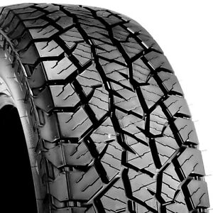 Hankook Dynapro At2 265 70r18 124 121s Used Tire 14 15 32