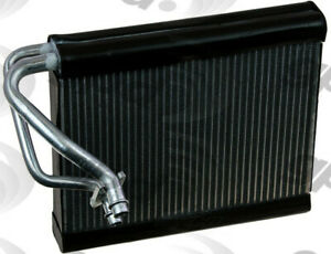 A C Evaporator Core Fits 2009 2017 Nissan Juke Cube Leaf Global Parts